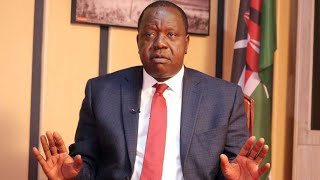 """""""You can go have your drink between 2pm-5pm AND watch Arsenal and Liverpool at home- CS MATIANG'I"""
