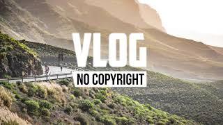 Daloka - Deseo Del Corazón (Vlog No Copyright Music)