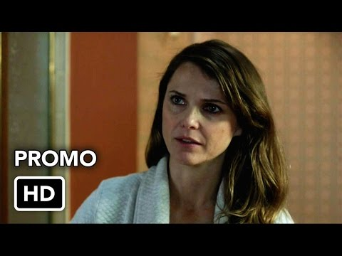 The Americans 4.09 (Preview)