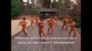Наконец вышел фильм Кадырова «Кто не понял, тот поймет»