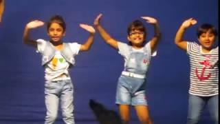 Galti Se Mistake - Mithai and Friends