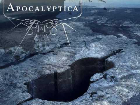 Apocalyptica Quutamo thumbnail