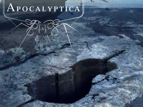 Apocalyptica Quutamo drum thumbnail