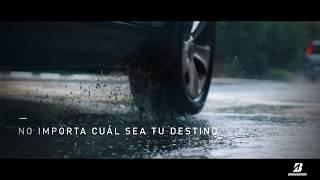 Driveguard Turanza T005 Trailer