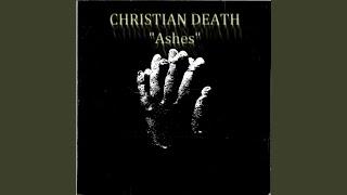 Ashes, Pt. 2