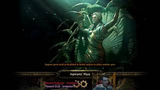 Path Of Exile Labyrinth Guide :  Greek Community