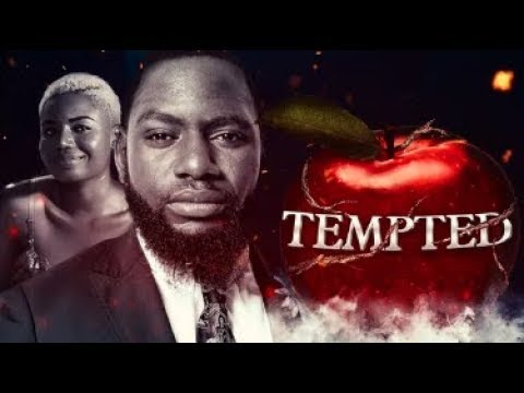 TEMPTED  - Latest 2017 Nigerian Nollywood Drama Movie (20 min preview)