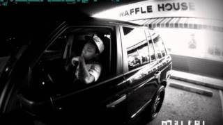 Bow Wow - Why They Hate feat Gunplay (Greenlight 4)