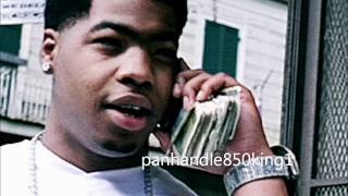 What You Want By Webbie Ft Lil Trill