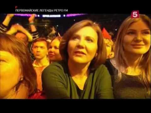 , title : 'Первомайские Легенды Ретро FM 2017 (Cанкт-Петербург)'