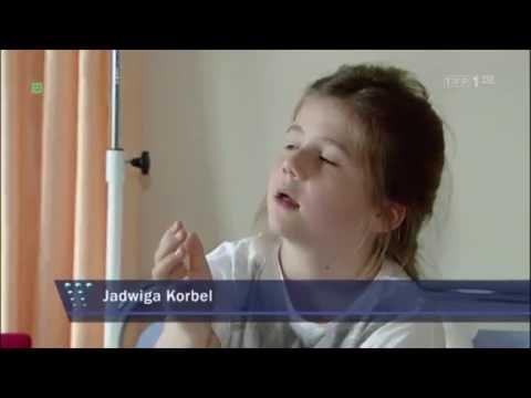 Leczenie palucha koślawego palucha w Mińsku