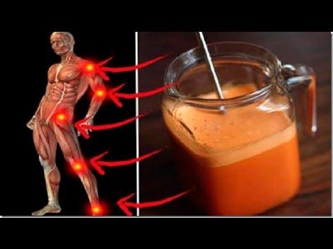Tratamiento de agua de la hernia de la médula