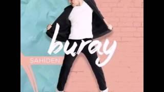 Buray~Mecnun