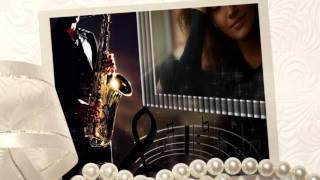 Эротический саксофон-Чувство