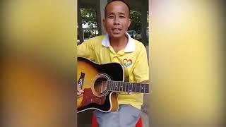 Bán Nước Cho Tàu