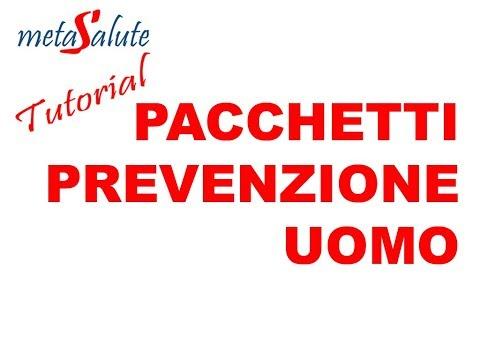 Pinoli prostata