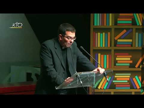 Jean-Marie Lustiger, pasteur et théologien