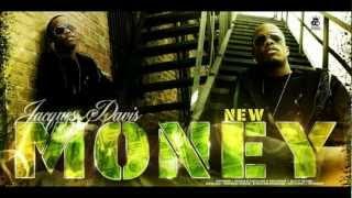 Choppa Chad - Money on my Mind