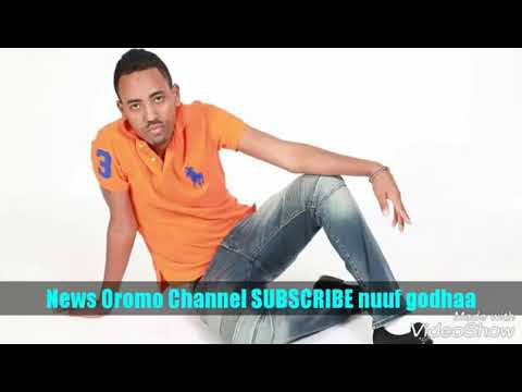 Download New Best Oromo Love Music 2017 Video 3GP Mp4 FLV HD Mp3