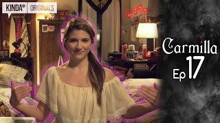 Carmilla | Episode 17 | Based on the J. Sheridan Le Fanu Novella