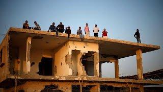ХАМАС готов к переговорам с ФАТХом