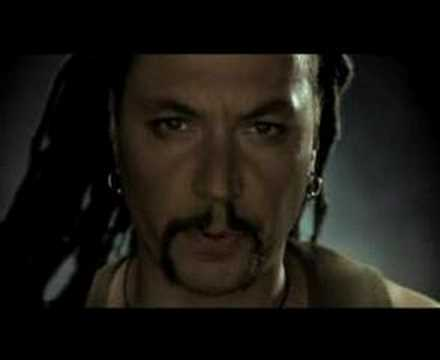 Amorphis - Silent Waters video
