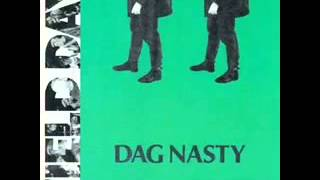Dag Nasty  All Ages Show   YouTube