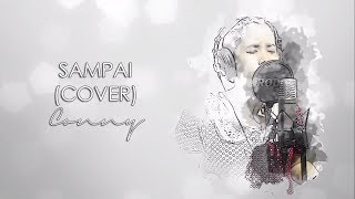 Conny - Sampai (Acoustic Cover)