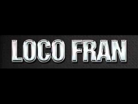 EL CFC - UN MILLON DE COSAS - LOCO FRANKCHELA