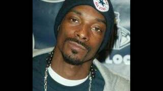Snoop Doggy Dogg - G'z Up, Hoes Down, Doggystyle LEFT OFF