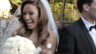 Perkins Wedding 7/20/12