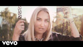 Sarah Connor - Ich Wünsch Dir