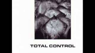 total control- full moon my pocket (swell maps cover)