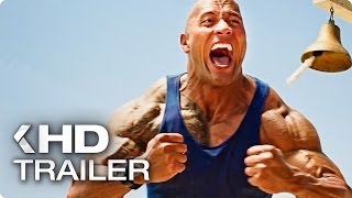 Video BAYWATCH Trailer 2 (2017)