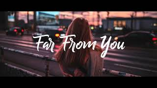 WildVibes & Martin Miller ft. Arild Aas - Far From You (Jamers Remix)