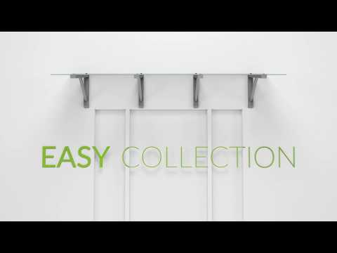 Designtak Easy Collection