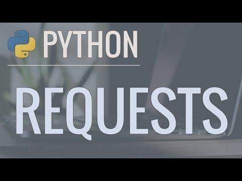 mp4 Python Download Json File Requests, download Python Download Json File Requests video klip Python Download Json File Requests