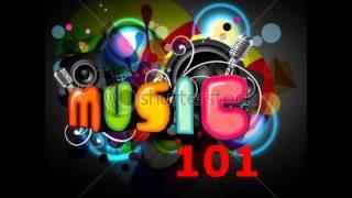 Dart Rayne & Yura Moonlight & Katty Heath - Stole The Sun (Allen & Envy Remix)