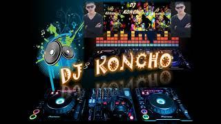 Pastor Lopez Mix Exitos   DJ KONCHO