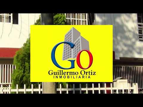 Casas, Venta, Vipasa - $530.000.000
