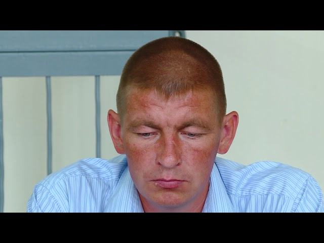 В Ангарске судят сантехника