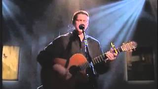 Damien Dempsey - Beside The Sea (Other Voices 2003)