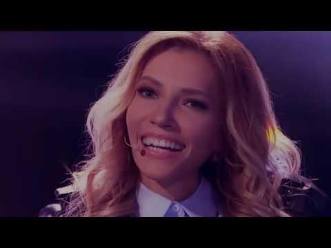 Выступление песня Юлии Самойловой на Евровидение 2017 Юлия Самойлова