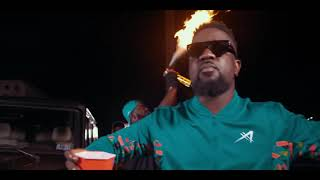 Oofeetso By Sarkodie Mp3 Download