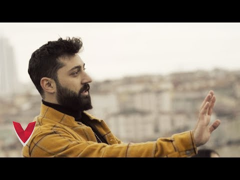 Burak King Var Git Official Video