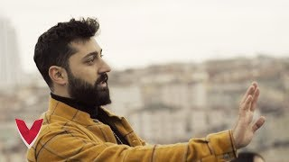 Burak King   Var Git (Official Video)
