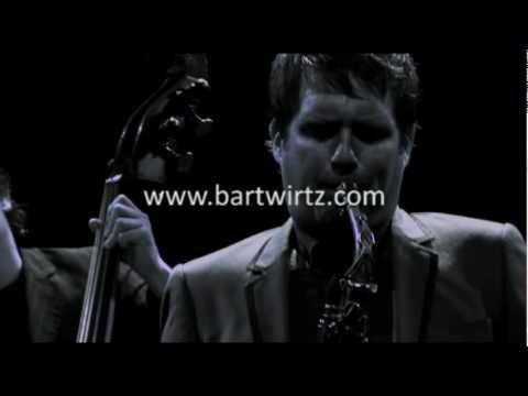 play video:Bart Wirtz - Live at Lantaren/Venster
