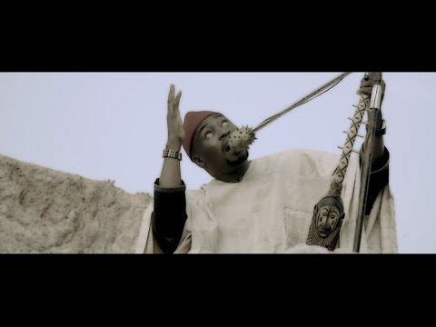 ALLAH MAI KAUNA - BOBBY HAI (official video) Hausa music