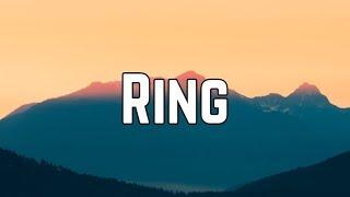Cardi B   Ring Ft. Kehlani (Clean Lyrics)