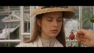 tess.nastassjakinski.strawberry